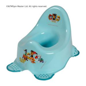 HOME CREATION     Toilettensitz / Tritthocker / Babytopf