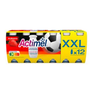Actimel XXL