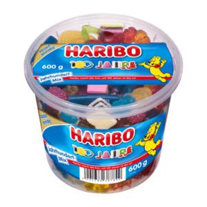 HARIBO Jahrhundert-Mix
