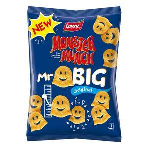 Lorenz®  Monster Munch 160 g