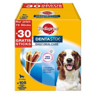 Pedigree®  Hundesnack 2,7 kg