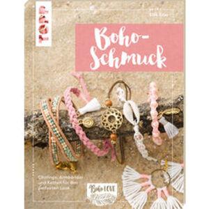 Boho-Schmuck