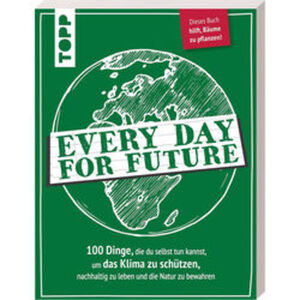 Every Day For Future