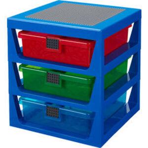 LEGO® Rack-System