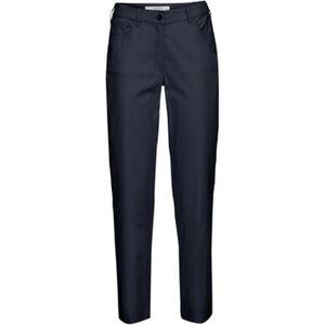 """Zerres Jeans """"Greta"""", Regular Fit, unifarben, 5-Pocket, für Damen"""