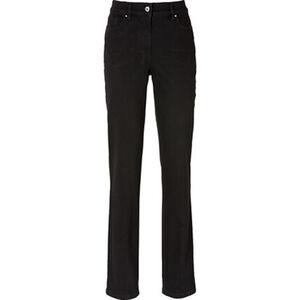 """Zerres Jeans """"Cora"""", Regular Fit, Waschungseffekte, für Damen"""