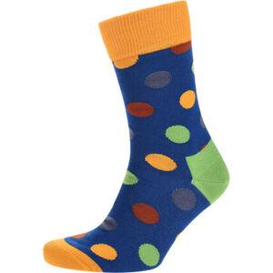 MANGUUN Socken, gemustert, für Herren