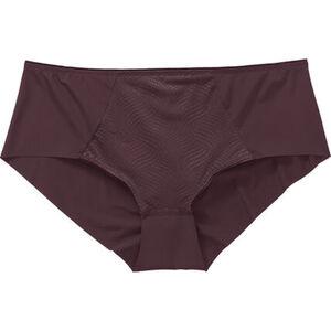 "Triumph Panty ""Essential Minimizer"", nahtlos, für Damen"