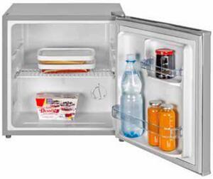 Mini-Kühlschrank KB05-V-150F