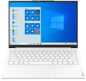 "Yoga Slim 7 Carbon (82EV0048GE) 33,78 cm (13,3"") Notebook moon white"