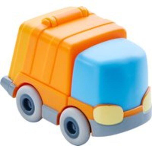 HABA 303843 Kullerbü Müllauto