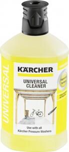 Kärcher Universalreiniger ,  1 Liter