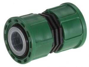 Gardena Verbinder Sprinklersystem ,  für Ventilboxen V3
