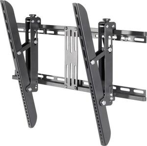 SpeaKa Professional Wall Tilt TV-Wandhalterung 81,3cm (32') - 160,0cm (63') Neigbar