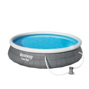 Bestway Fast-Pool-Set