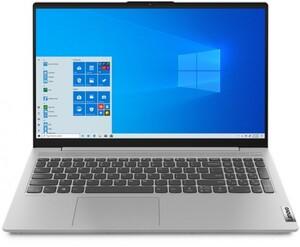 Lenovo Notebook IdeaPad 5 (81YQ00CGGE) ,  39,6 cm (15,6 Zoll), Ryzen 5, 16 GB, 512 GB SSD