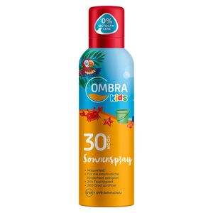 Sonnenspray Easy Protect LSF 30