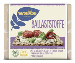 Wasa Knäckebrot Ballaststoffe 230 g