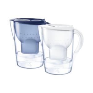 Brita Wasserfilter Marella XL