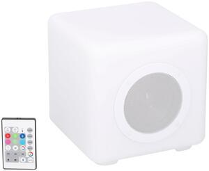 Lautsprecher Moody Outdoor max. 6 Watt