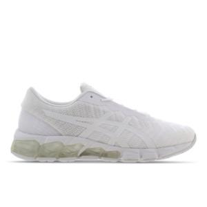 Asics Gel-Quantum 180 - Herren Schuhe