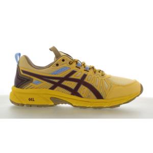 Asics HN1-S Gel-Venture 7 - Herren Schuhe