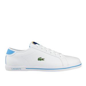 Lacoste Tabor ''Brazil'' - Herren Schuhe