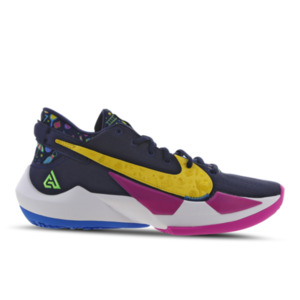 Nike Zoom Freak 2 Nrg - Herren Schuhe