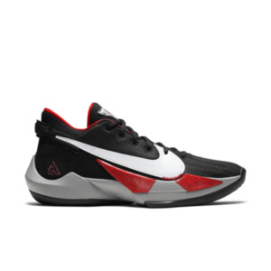 Nike Zoom Freak 2 - Herren Schuhe