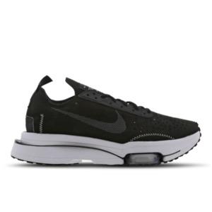 Nike Zoom-type - Herren Schuhe