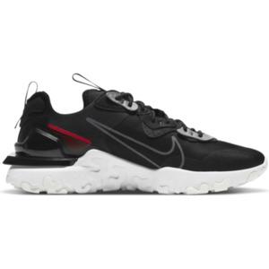 Nike React Vision X 3M - Herren Schuhe