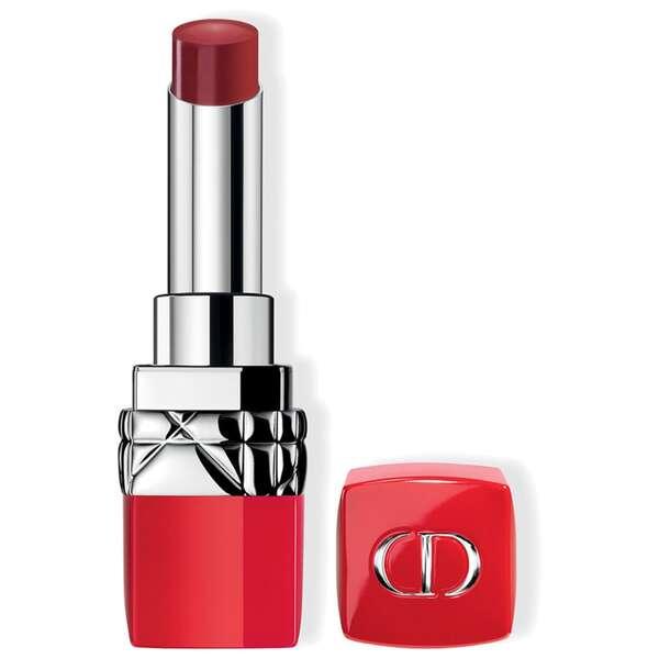 DIOR Lippenstifte DIOR Lippenstifte Rouge Dior Ultra Rouge Lippenstift 3.2 g