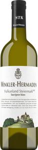 Winkler-Hermaden Sauvignon Blanc Vulkanland Steiermark Dac 2019 - Weisswein, Österreich, trocken, 0,75l