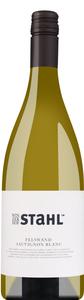 EdelStahl Sauvignon Blanc Fass 500 2018 - Weisswein - Winzerhof Stahl, Deutschland, trocken, 0,75l