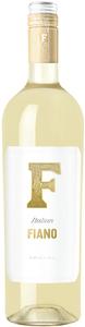 Epicuro Fiano Puglia 2019 - Weisswein - Femar Vini, Italien, trocken, 0,75l