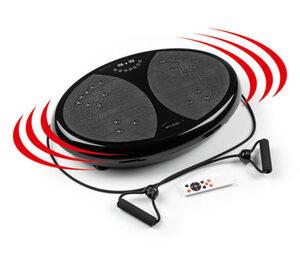 VITALmaxx-Vibrationstrainer