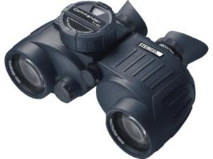STEINER 2305 Commander 7x, 50 mm, Fernglas