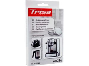 TRISA 62129800 Entkalkungstabletten Nein