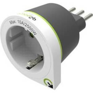 Q2 Power 1.200140 Reiseadapter