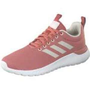 adidas Lite Racer CLN W Sneaker Damen pink