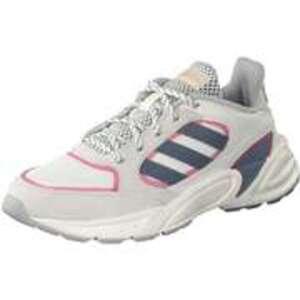 adidas 90s Valasion Sneaker Damen weiß