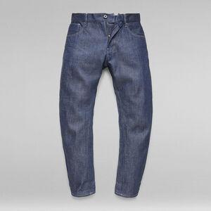 Arc 3D Boyfriend Jeans