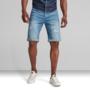 D-Staq Shorts