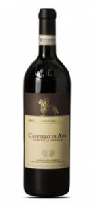Castello di Ama Vigneto La Casuccia Chianti Classico DOCG Gran Selezione 2011 - 0.75 L - Italien - Rotwein - Castello di Ama