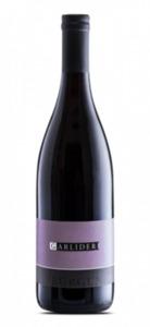 Garlider Blauburgunder DOC 2016 BIO - 0.75 L - Italien - Rotwein - Garlider