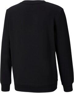 PUMA Sweatshirt »BIG LOGO CREW«