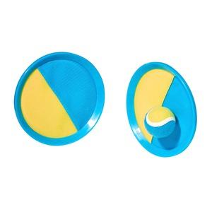 Playfun Ballspiel-Set in unterschiedlichen Varianten