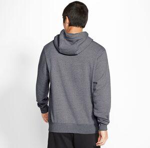 Nike Sportswear Kapuzensweatshirt »Men's Pullover Hoodie«