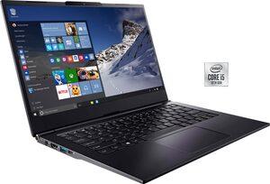 Hyrican NOT01623 Notebook (35,56 cm/14 Zoll, Intel Core i5, UHD Graphics 620, 1000 GB SSD)