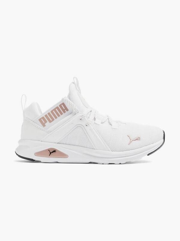 Puma Sneaker ENZO 2 METAL WN'S